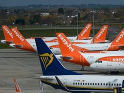 Aviation regulator calls for new powers to tackle airlines over refund delays