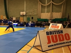 New arena could be built in Walsall for Commonwealth Games judo