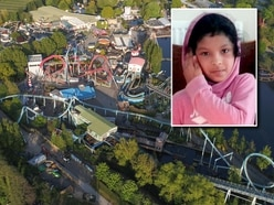 No decision made over Drayton Manor death prosecution