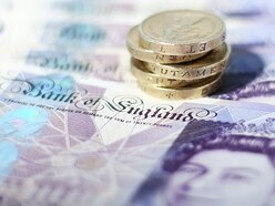 Quarter of West Midlands workers earn less than 'living wage'