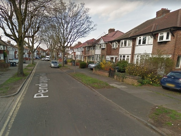 Police launch murder investigation after woman found with stab wounds in Birmingham