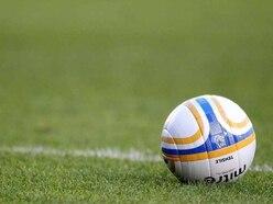 Kidderminster 3 Altrincham 2 - Report