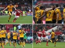 The Tim Spiers debrief – Bristol City 0 Wolves 1