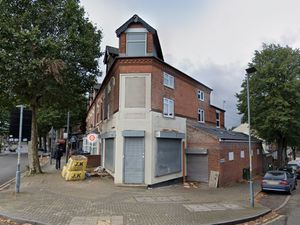 The existing site at Grove Lane. Photo: Google