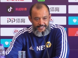 Wolves boss Nuno: We need new players
