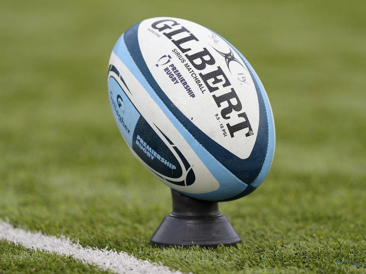 All leagues below the Gallagher Premiership have been cancelled for the season