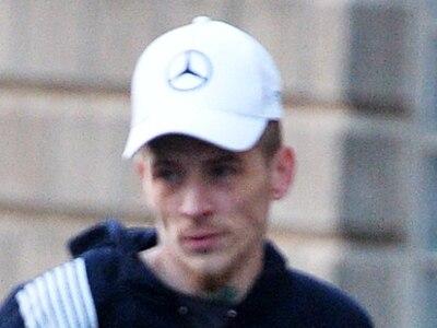 Stourbridge school hit-and-run driver locked up for nine years