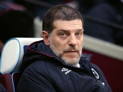 West Brom set to appoint Slaven Bilic as head coach