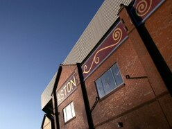 Championship clubs set for Villa Park summit after EFL agrees controversial new TV deal