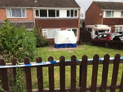 Murder probe launched as man found stabbed to death