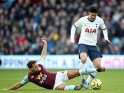 Danny Drinkwater opens up on 'embarrassing' Aston Villa loan spell