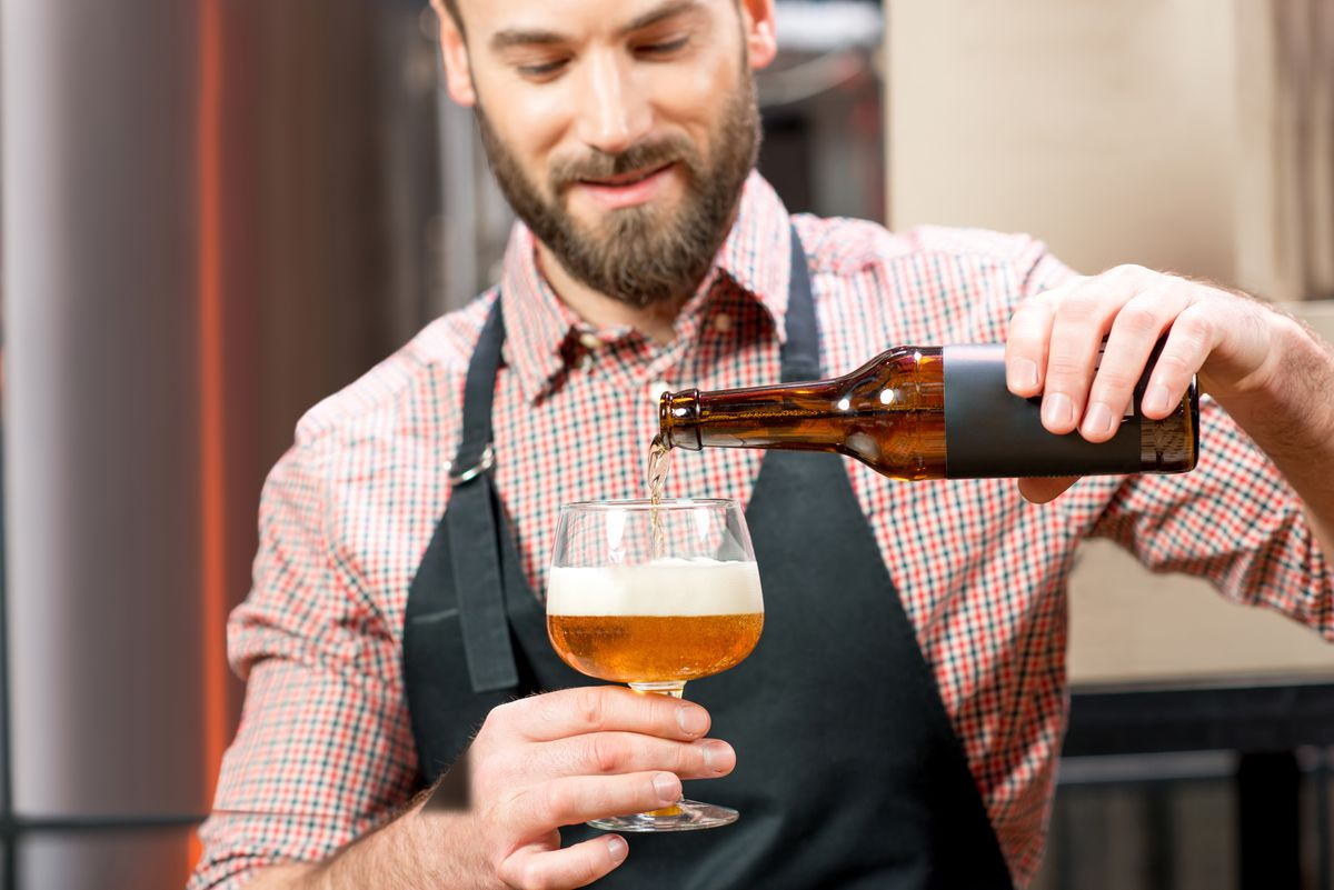 World beers to star at festival