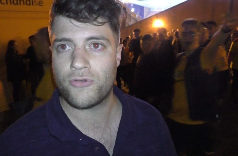 Everton 3 Wolves 2: Joe Edwards and Nathan Judah analysis