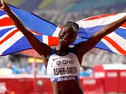 Olympics set to be postponed due to coronavirus