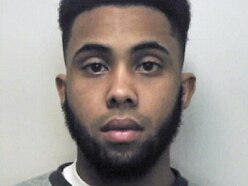 Man facing life sentence for rape and murder of female friend