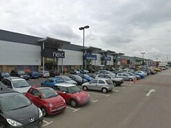British Land takes action to help small shops