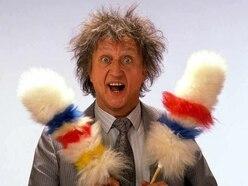 Ken Dodd's Wolverhampton show postponed due to poor health