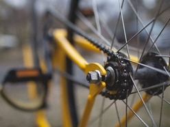 Charity bike ride cancelled amid rising coronavirus rates