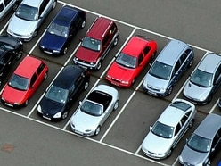 Evening car parking charges to be introduced in Stafford from January