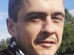 Motorcyclist killed in West Bromwich crash named as Richard Fisher