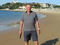 Heroic grandfather who died saving two girls in sea gets Gallantry Medal