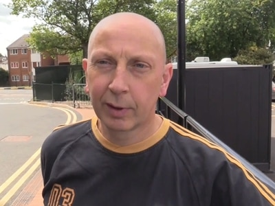 Torino v Wolves: Wolves fans preview crucial Europa League encounter - VIDEO