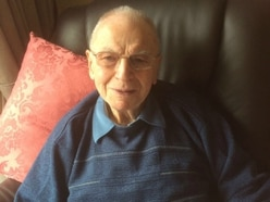 Neglect at Sandwell hospital contributed to pensioner's death, inquest hears