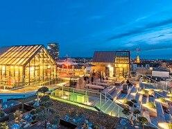 Travel review: Aarhus, Denmark