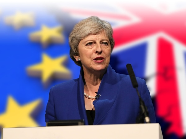 Nigel Hastilow: Are we crashing towards a constitutional crisis?