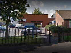 Smethwick surgery surges to 'good' rating less than a year after being put in special measures