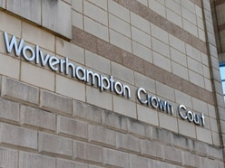 Paedophile jailed for six years after indecently assaulting a 10-year-old boy