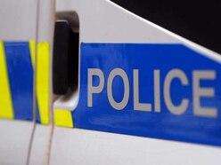 West Midlands Police strip crooks of £17 million