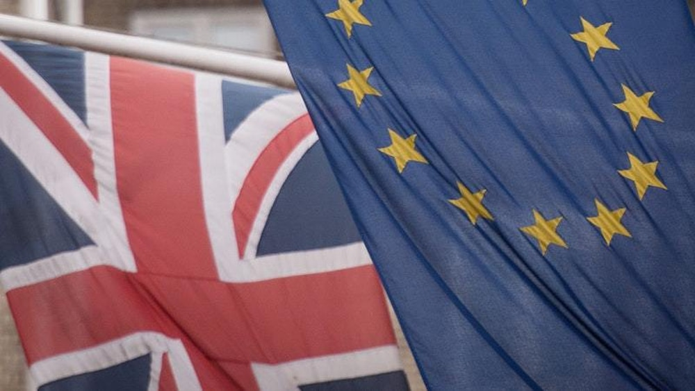 European Union  to choose post-Brexit homes for two London-based agencies