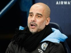 Manchester City register appeal against UEFA ban with CAS