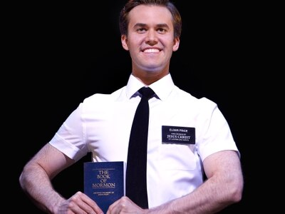 Additional preview performance of Book Of Mormon to be staged in Birmingham