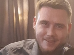 Merry Hill murder probe: Victim named as 26-year-old Cameron Wilkinson