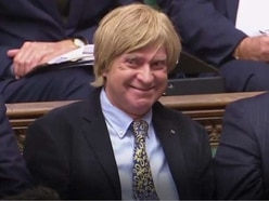 Michael Fabricant MP: Reckless Theresa May is destroying the Tory party