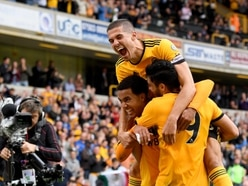 Wolves 1 Burnley 0 – player ratings