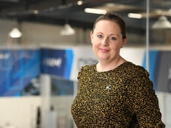 Training provider calls for employer-led approach to skills
