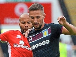 Aston Villa set to ring the changes for Royals trip