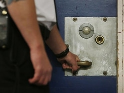 Revealed: The career criminals avoiding prison