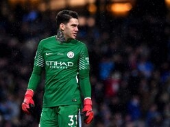Talk of Ederson on penalties gives fantasy football managers pause for thought