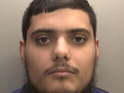 Driver jailed for 'carjacking' lie after two seriously injured in crash