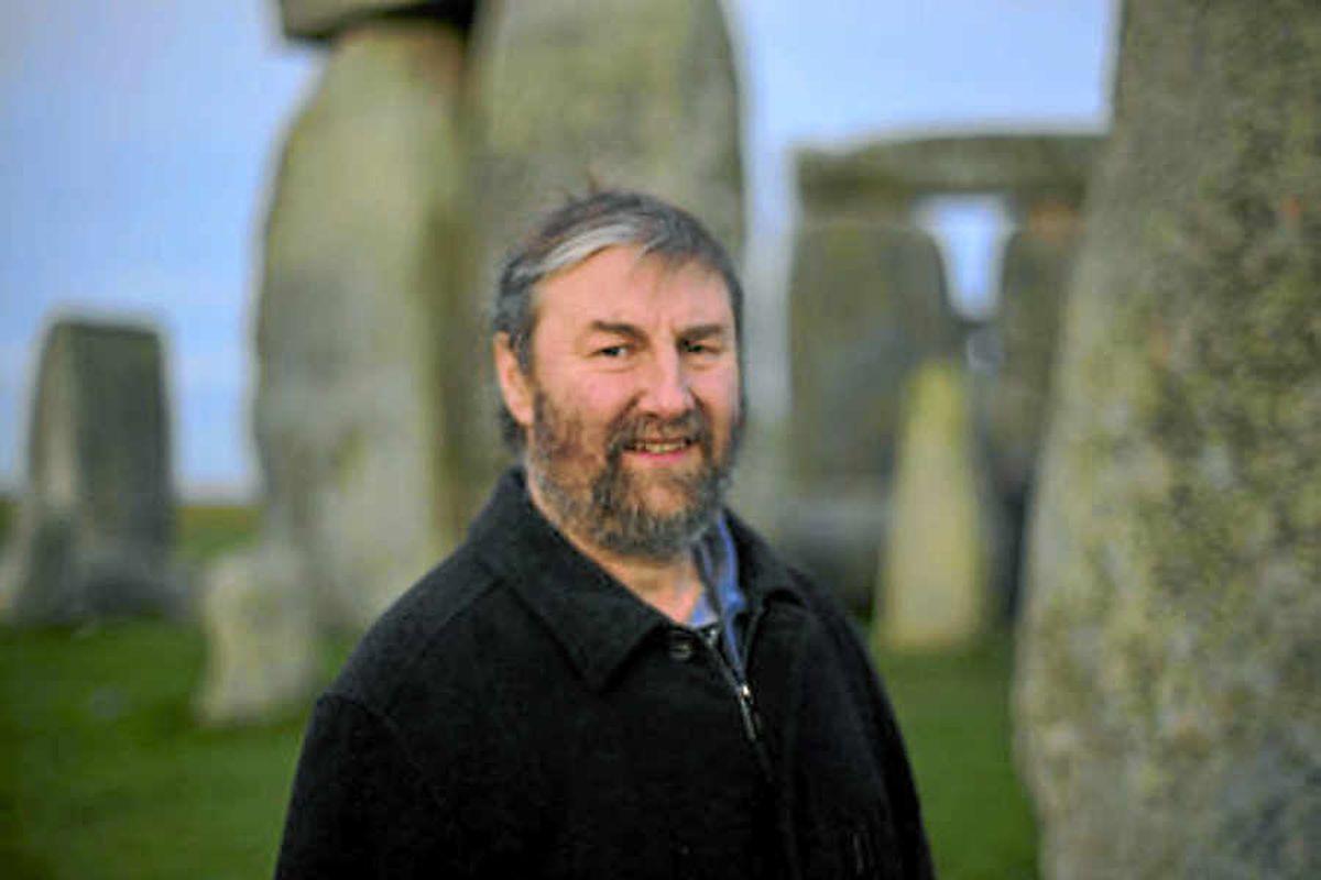 TV review: Secret of the Stonehenge Skeletons