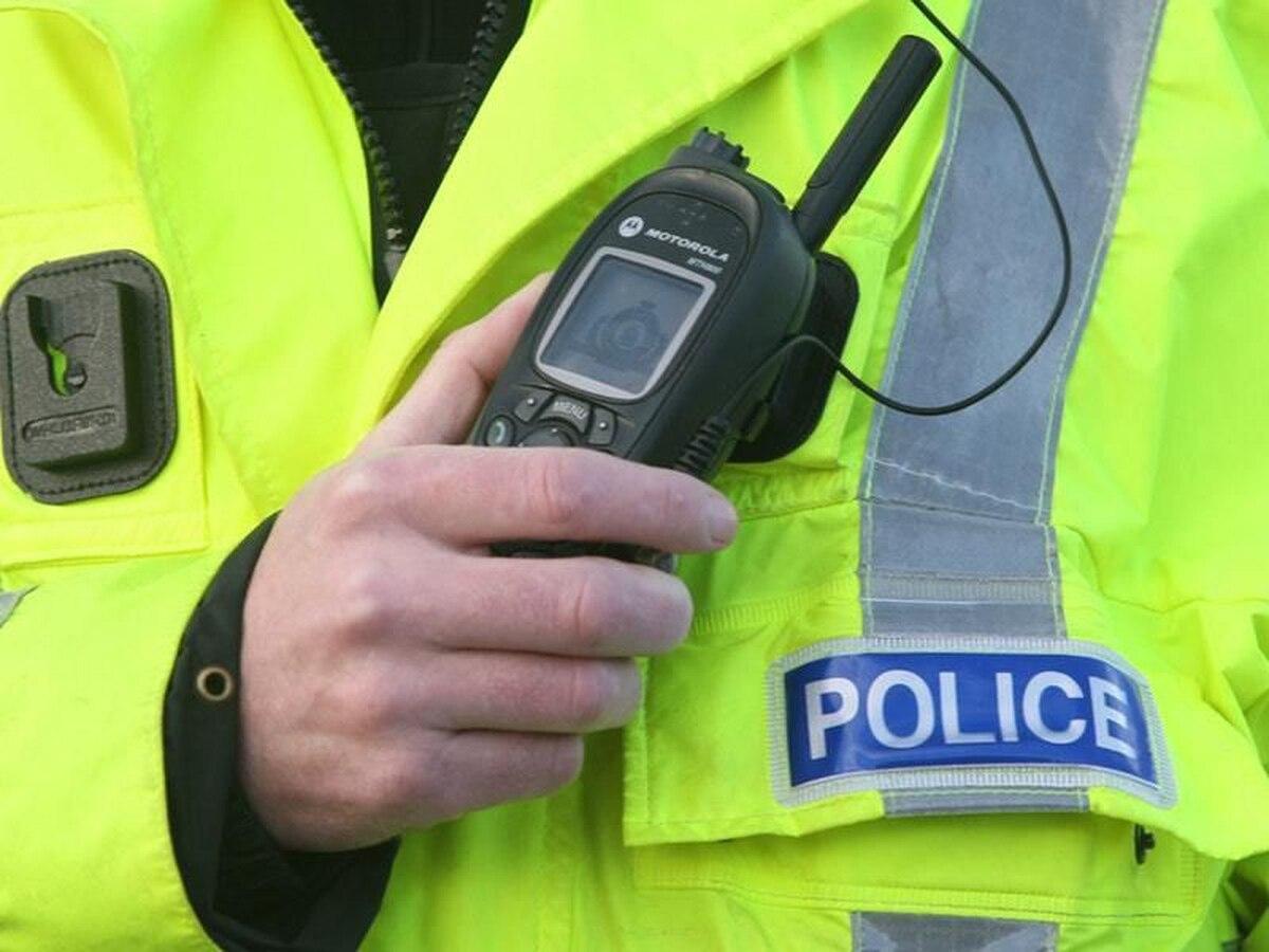 Missing Wolverhampton man, 38, is found Wolverhampton - expressandstar.com
