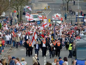 Poll: Should the May Day bank holiday be moved?