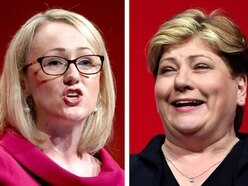 Labour hustings to kick-start leadership race