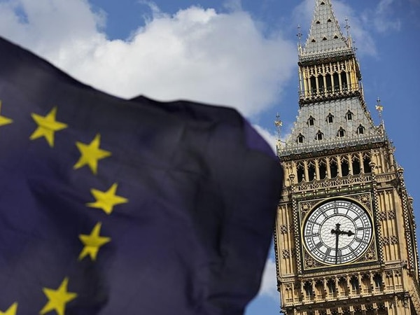 Fearful over post-Brexit trade deals
