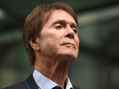Express & Star comment: Sir Cliff ruling may endanger free press