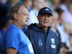 Dave Kemp: Time for Tony Pulis to take a break and recharge batteries